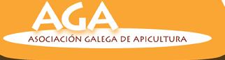 AGA. Apicultura Galega